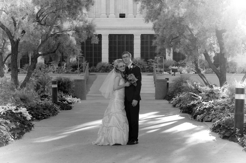 Weddingbw-1-14