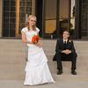 Wedding-9130