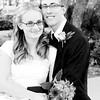 Weddingbw-1-17