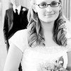 Weddingbw-9040