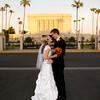 Wedding-9171