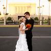 Wedding-9169