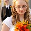 Wedding-9041