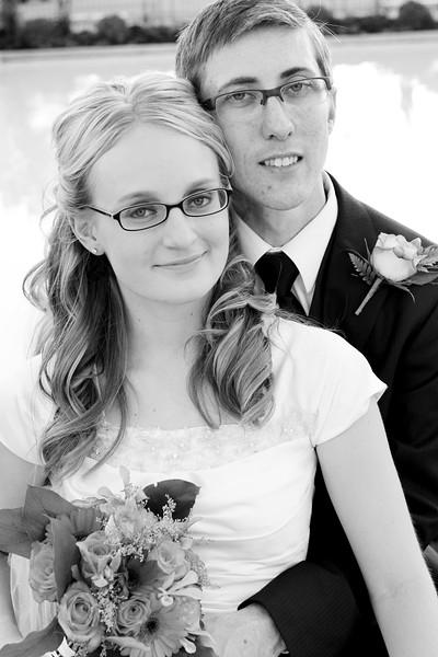 Weddingbw-9134