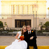 Wedding-9159