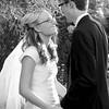 Weddingbw-9075