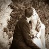 Weddingsepia-9097