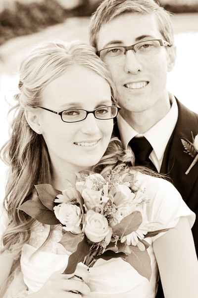 Weddingsepia-9138