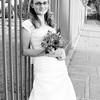 Weddingbw-9050