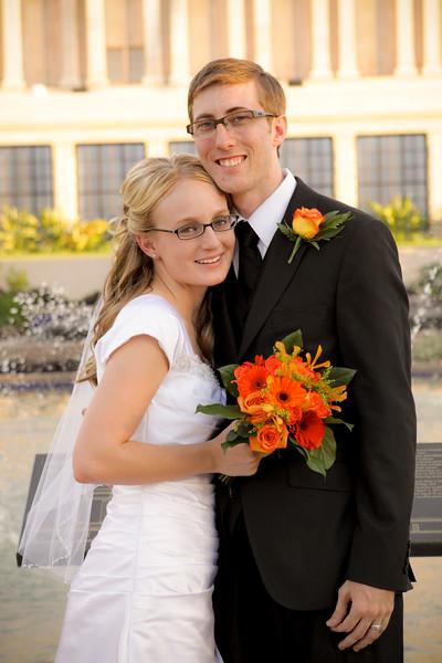 Wedding-9006