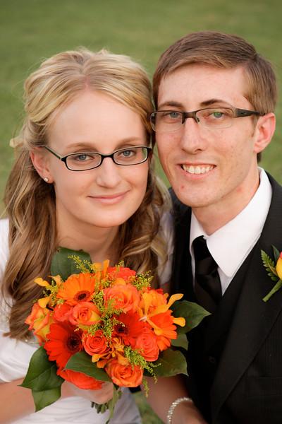 Wedding-9249