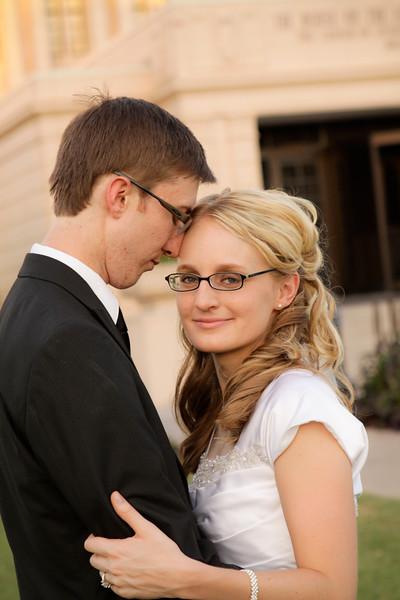 Wedding-9221