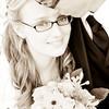 Weddingsepia-9037