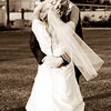 Weddingsepia-9056