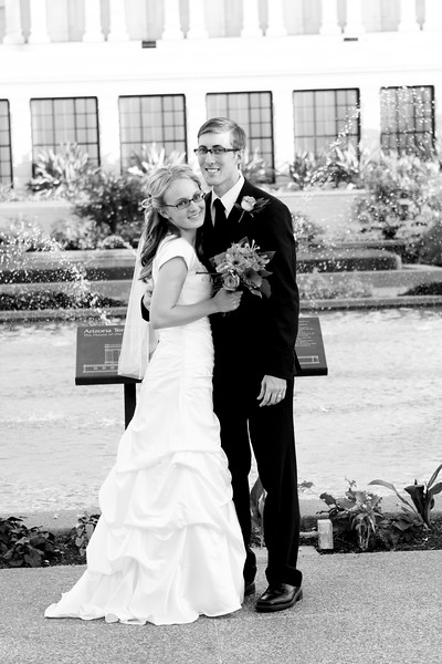 Weddingbw-1-49