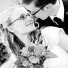 Weddingbw-9141