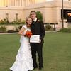 Wedding-9226