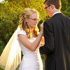 Wedding-9069