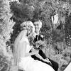 Weddingbw-9085