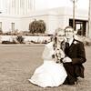 Weddingsepia-9239