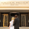 Wedding-9120