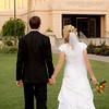 Wedding-9195