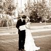 Weddingsepia-1-44