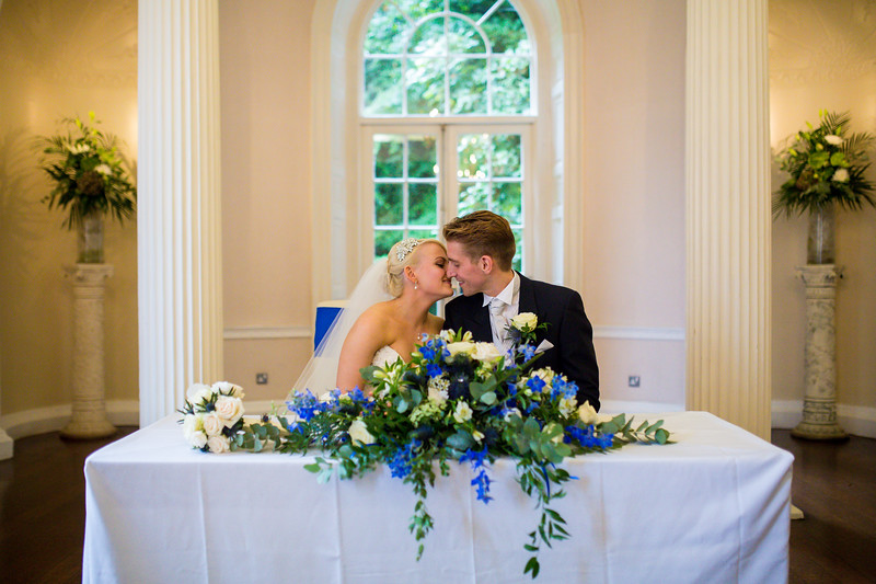 Campbell Wedding_327.jpg