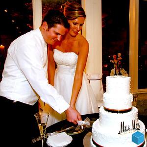 88_cut_cake
