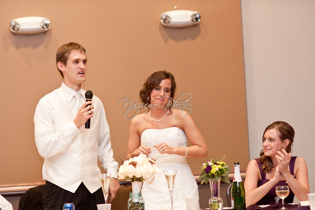 AliandChrisWedding_2278