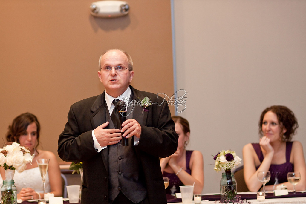 AliandChrisWedding_2293