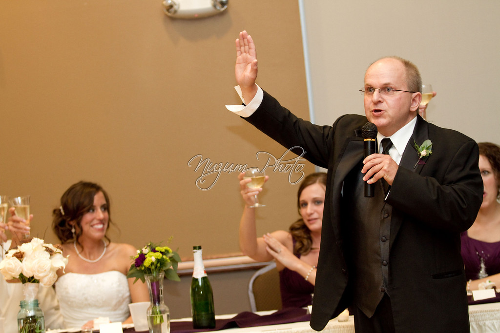 AliandChrisWedding_2306