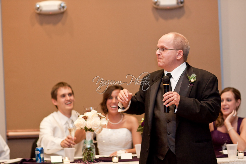AliandChrisWedding_2302