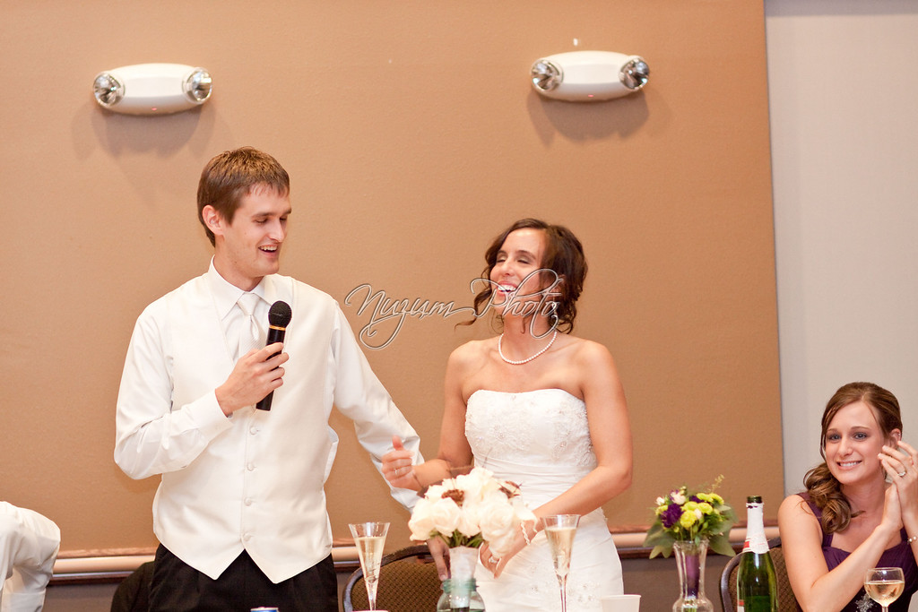 AliandChrisWedding_2268