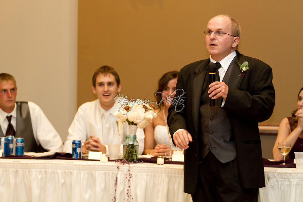 AliandChrisWedding_2286