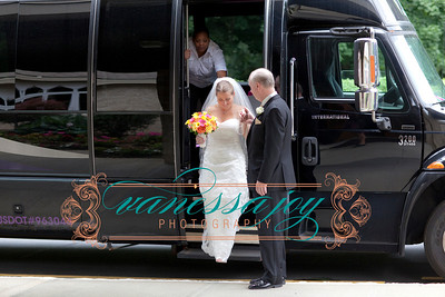 married0288