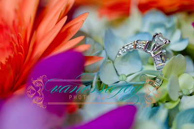 married0013