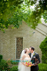 married0479