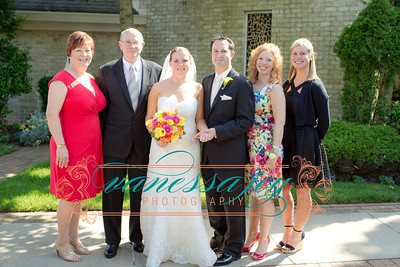 married0505