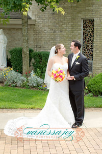 married0478