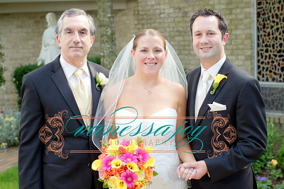 married0497
