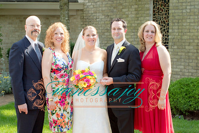 married0494