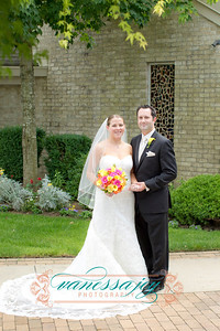 married0474