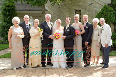 married0490