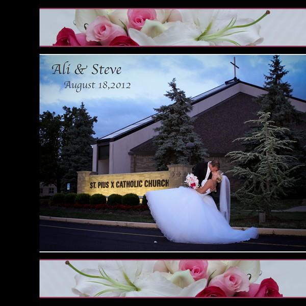 Ali Steve Wed 4 001 (Side 1)