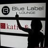 Additional unpleasant sentiments about Blue Label.