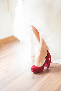 © Kristina Rice | kricephotos.com