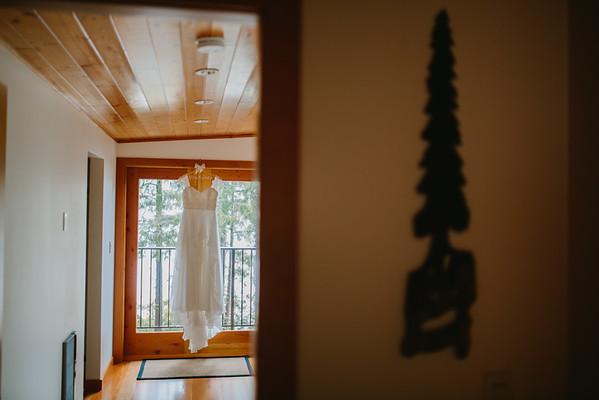 Alicia Brandon Wedding Jon-Mark Photography-HQ-1019