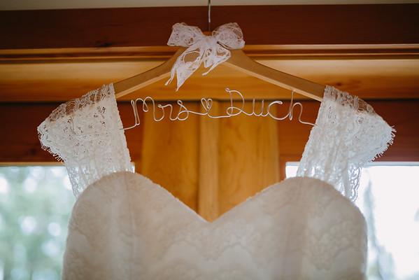 Alicia Brandon Wedding Jon-Mark Photography-HQ-1021