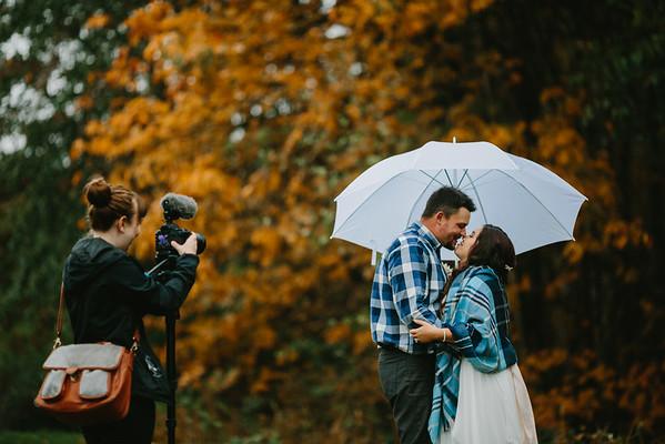 Alicia Brandon Wedding Jon-Mark Photography-HQ-1314